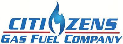 Citizens Gas Fuel Company