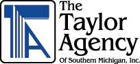 The Taylor Agency of Southern Michigan